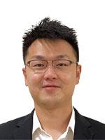 Zhui Pei Yeo